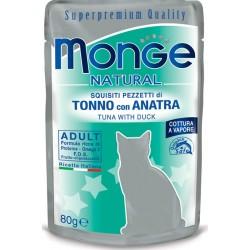 MONGE BUSTE TON/ANATRA (CF...
