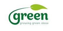 GREEN RAVENNA