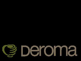 DEROMA SpA